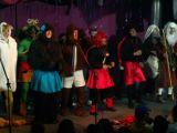 Carnaval 2006. Comparsas 10