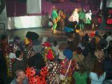 Carnaval 2006. Comparsas 11