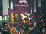 Carnaval 2006. Comparsas 12