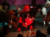 Carnaval 2006. Comparsas 15