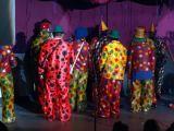 Carnaval 2006. Comparsas 18