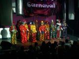 Carnaval 2006. Comparsas 19