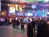 Carnaval 2006. Comparsas 1