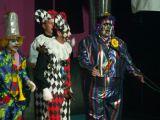 Carnaval 2006. Comparsas 20