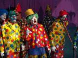 Carnaval 2006. Comparsas 21