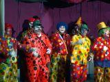 Carnaval 2006. Comparsas 22