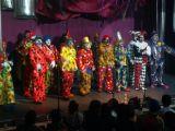 Carnaval 2006. Comparsas 23