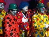 Carnaval 2006. Comparsas 25