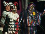 Carnaval 2006. Comparsas 26