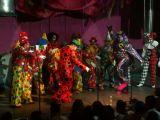 Carnaval 2006. Comparsas 27