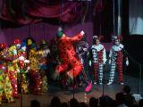 Carnaval 2006. Comparsas 28