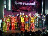 Carnaval 2006. Comparsas 29