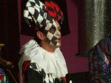 Carnaval 2006. Comparsas 31