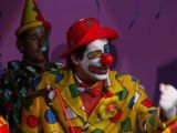 Carnaval 2006. Comparsas 33