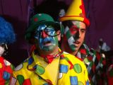 Carnaval 2006. Comparsas 35