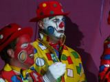 Carnaval 2006. Comparsas 37
