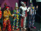 Carnaval 2006. Comparsas 38