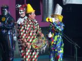 Carnaval 2006. Comparsas 39