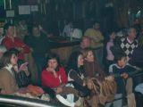Carnaval 2006. Comparsas 41