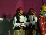 Carnaval 2006. Comparsas 43