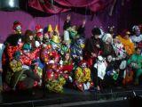 Carnaval 2006. Comparsas 46