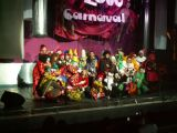 Carnaval 2006. Comparsas 47