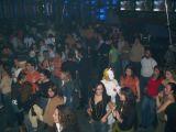 Carnaval 2006. Comparsas 5