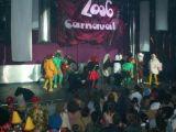 Carnaval 2006. Comparsas 6