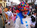 Carnaval 2008. Colegio José Plata 33