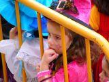 Carnaval 2008. Colegio Santa Mª Magdalena 10