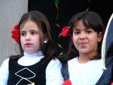 Carnaval 2008. Colegio Santa Mª Magdalena 14