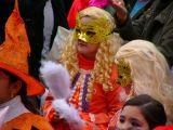 Carnaval 2008. Colegio Santa Mª Magdalena 15