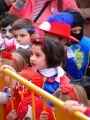Carnaval 2008. Colegio Santa Mª Magdalena 17