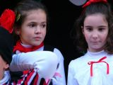 Carnaval 2008. Colegio Santa Mª Magdalena 21