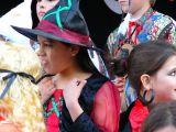 Carnaval 2008. Colegio Santa Mª Magdalena 27