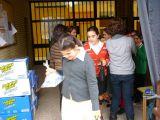 Carnaval 2008. Colegio Santa Mª Magdalena 28