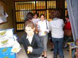 Carnaval 2008. Colegio Santa Mª Magdalena 29