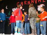 Carnaval 2008. Colegio Santa Mª Magdalena 31