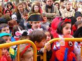 Carnaval 2008. Colegio Santa Mª Magdalena 33
