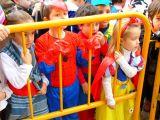 Carnaval 2008. Colegio Santa Mª Magdalena 34