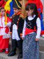 Carnaval 2008. Colegio Santa Mª Magdalena 39