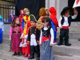 Carnaval 2008. Colegio Santa Mª Magdalena 40