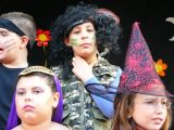 Carnaval 2008. Colegio Santa Mª Magdalena 49
