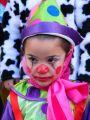 Carnaval 2008. Colegio Santa Mª Magdalena 52