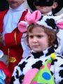 Carnaval 2008. Colegio Santa Mª Magdalena 53