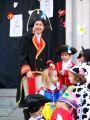 Carnaval 2008. Colegio Santa Mª Magdalena 61