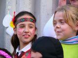 Carnaval 2008. Colegio Santa Mª Magdalena 63