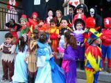 Carnaval 2008. Colegio Santa Mª Magdalena 64