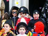Carnaval 2008. Colegio Santa Mª Magdalena 68