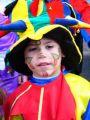 Carnaval 2008. Colegio Santa Mª Magdalena 70